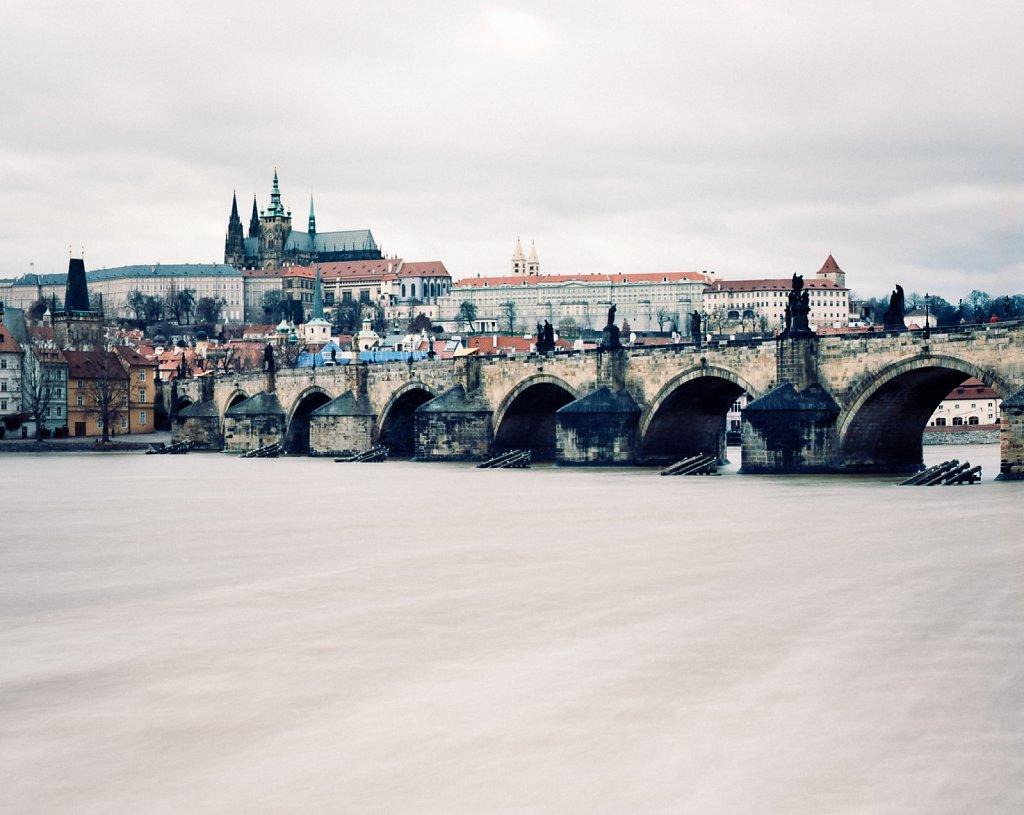 Praha3-2.jpg